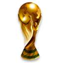 Trophy Emoticon
