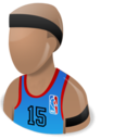 Player Emoticon