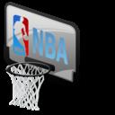 Basket Emoticon