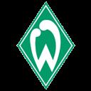 Werder Bremen Emoticon