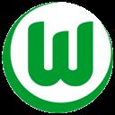 Vfl Wolfsburg Emoticon