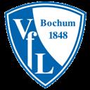 Vfl Bochum Emoticon