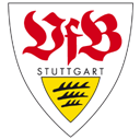 VfB Stuttgart Emoticon