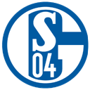 Schalke 04 Emoticon