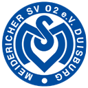 Msv Duisburg Emoticon