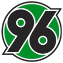 Hannover 96 Emoticon