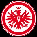 Eintracht Frankfurt Emoticon