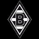 Borussia Monchengladbach Emoticon
