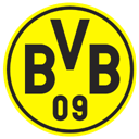 Borussia Dortmund Emoticon