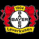 Bayer Leverkusen Emoticon