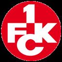 1 Fc Kaiserslautern Emoticon