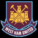 West Ham United Emoticon