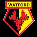 Watford Fc Emoticon
