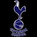 Tottenham Hotspur Emoticon