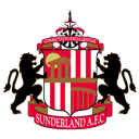 Sunderland Emoticon
