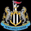 Newcastle United Emoticon