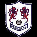 Millwall FC Emoticon
