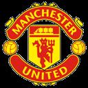 Manchester United Emoticon