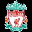 Liverpool FC Emoticon