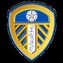 Leeds United Emoticon