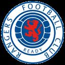 Glascow Rangers Emoticon