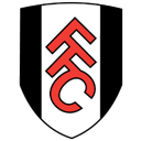 Fulham Fc Emoticon