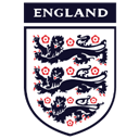England Emoticon