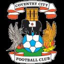 Coventry City Emoticon