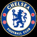 Chelsea Emoticon