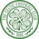 Celtic Emoticon