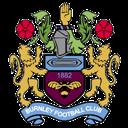 Burnley Fc Emoticon