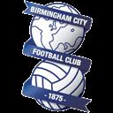 Birmingham City Emoticon