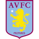 Aston Villa Emoticon