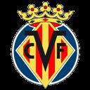 Villareal Emoticon