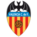 Valencia Emoticon