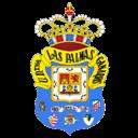 Ud Las Palmas Emoticon