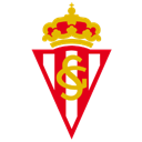 Sporting Gijon Emoticon