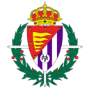 Real Valladolid Emoticon