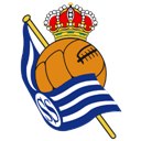 Real Sociedad Emoticon