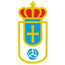 Real Oviedo Emoticon