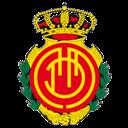 Real Mallorca Emoticon
