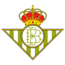 Real Betis Emoticon
