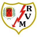 Rayo Vallecano Emoticon