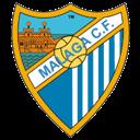 Malaga CF Emoticon