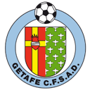 Getafe Emoticon