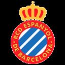 Espanyol Emoticon