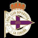 Deportivo La Coruna Emoticon