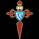 Celta De Vigo Emoticon
