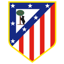Atletico Madrid Emoticon