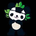 Jingjing Emoticon